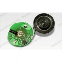 Buy cheap Pre-record sound chip S-3004 from wholesalers