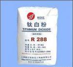 Best Titanium Dioxide R288 wholesale