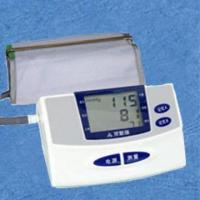 Best Fully-automatic Digital Arm Blood Pressure Monitor wholesale