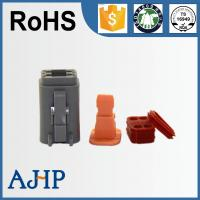 Best 4 way connector plug  DT06-4S wholesale