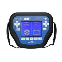 Cheap Key Pro M8 With 800 Tokens Auto Key Programmer Tool , Bmw Multi Tool Key Programmer for sale