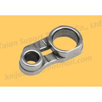China 911322525,911 322 525 P7100 PICKING LINK SULZER PROJECTILE LOOM SPARE PARTS on sale