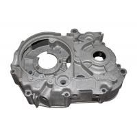 Buy cheap Die-casting aluminum Pump Shell from wholesalers