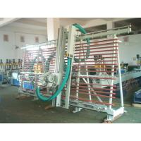 Best Aluminum Composite Panel Grooving and Cutting Machine wholesale