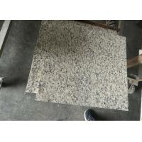 Cheap Building Material Polished G619 Tiger Skin White Tiger Skin yellow Granite stone slabs tiles for sale