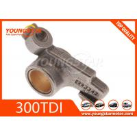 Best Engine spare parts Land Rover Rocker Arm 300TDI ERR3343 ERR3342  IN & EX wholesale