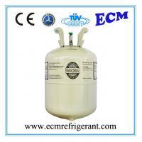 Best Refrigerant R406a wholesale