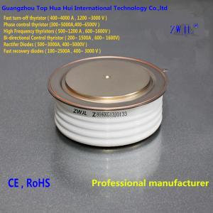 China kk series inductotherm scr thyristor high power thyristor on sale