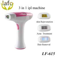 Best DEESS ipl laser hair removal home use laser hair removal machine ipl skin rejuvenation machine home wholesale