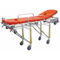 Best Automatic Loading Stretcher for Ambulance Car YXH-3A wholesale