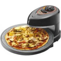 Best outdoor pizza ovens for sale wholesale