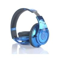 China New arrival wireless head phones on sale