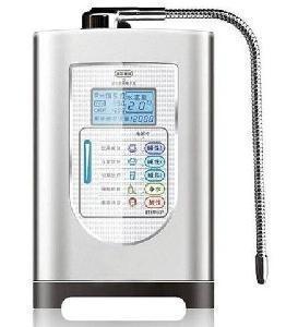 Best Water Ionizer Alkaline Water Ionized Machine HK816 wholesale