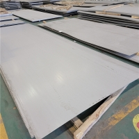 Buy cheap 24 X 24 316 Stainless Steel Sheet Perforated Stainless Steel Panels NO.1 Surface from wholesalers