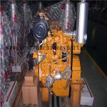 Best Shanghai Diesel Engine D4114 engine assy wholesale