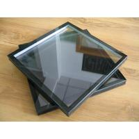 Best Double glazing glass, thermal insulated window glass with low U value for ships wholesale