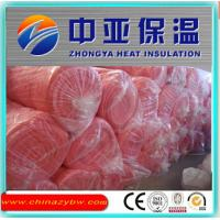 China Glass wool insulation to Philippines, Vietn on sale