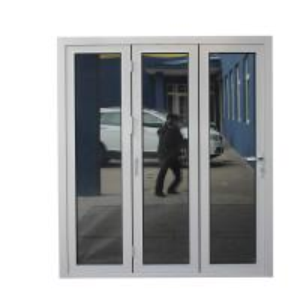 Best Aluminum folding door wholesale