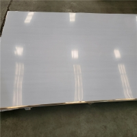 Best Aisi 304l 2b Finish Stainless Steel Sheet Metal For Ocean Ship 2b Stainless Steel Sheet wholesale
