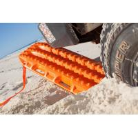 Best OFF-Road Recovery Tracks Sand Track wholesale