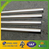 Best low price 201 stainless steel pipe,Professional stainless steel pipe factory in Shandong wholesale
