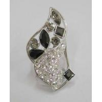 Best Wholesale 2010 New Fashion Jewelry Rings Sets wholesale