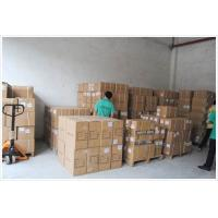 Best Ocean Freight Amazon Shipping Service From China Seaport to ABE8 wholesale