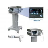 Best Shockwave therapy equipment for body care pain relieve shock wave machine wholesale