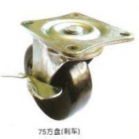 China furniture industrial caster wheel,поворотные ролики,casters for chairs,castor wheel, on sale