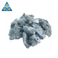 Best Silicon Slag Used For Steel Making Casting Metal Silicon Slag Price Silicone Scrap wholesale