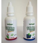 Best Best quality stevia products, stevia liquid, stevia tablets, stevia extract powder wholesale
