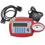 Best AD90 Transponder Key Duplicator wholesale