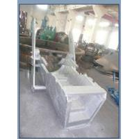 Best Downspouting wholesale