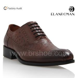 Best latest shoes design 2013 men wholesale