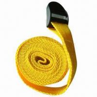 Best Luggage strap with PP webbing, measures 25mmx2m wholesale