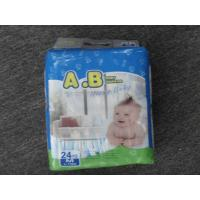 Best Best Selling Disposable Ab Baby Diapers wholesale