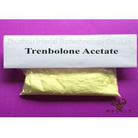 Best Most Effective Tren Anabolic Steroid Trenbolone Acetate Powder Hormone For Muscle Building wholesale