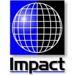 Best 09-12 Volvo IMPACT DVD wholesale