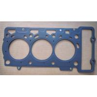 Best High quality mild steel metal stamping  punching parts with powder coating wholesale