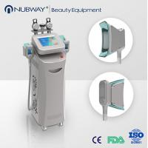 Best Best kozmetik products cryolipolysis antifreeze slimming machine wholesale