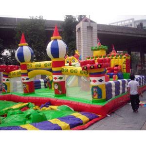 China pirate ship playground equipment on sale