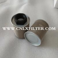 Best 67501-23001-7 hydraulic filter for forklift wholesale