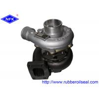 Best Kato HD512 HD400 Engine Turbo Charger Metal Material One Year Warranty wholesale