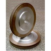 Best glass grinding wheel for abnormal shape machine wholesale
