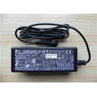 Buy cheap 19V 1.3A 25W LG LCD Monitor Power Adapter With 1 Pin 6.5X4.4 mm Adapter Plug Size EAY62549203 product