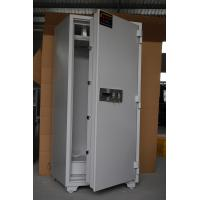 Best Fireproof Mechanical Coded Lock Safety Storage Cabinets for Important File wholesale
