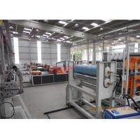 Best Corrosion Proof Plastic Plate Rolling Machine Corrugated Roof Sheet Making Machine wholesale
