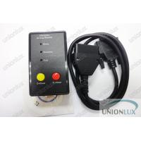 China Professional VW / Audi Diagnostic Tool , VAG SRS Airbag Reset Tool on sale