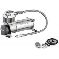 China 12V Heavy Duty Air Lift Suspension Compressor for Air Lift Suspension System in Off - road Truck on sale