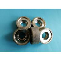 Best Metal Electroplated Diamond Grinding Wheels Lapidary Tool For Ceramic Glass Hard Alloy wholesale